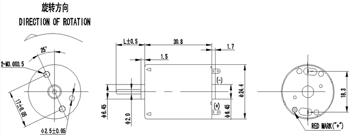 t370xw02v5cb逻辑板电路图