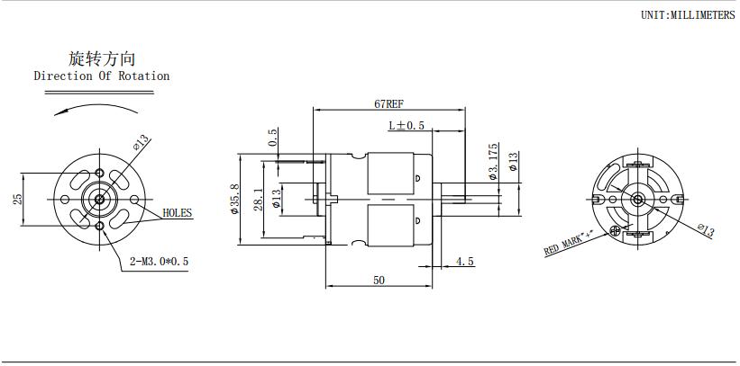 电路 电路图 电子 工程图 平面图 原理图 821_407